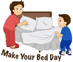kids bed clipart. Contemporary Clipart 5 Reasons You Should Make Your Bed Everyday With Kids Bed Clipart O