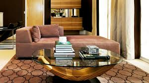 wood round glass coffee table wonderful round glass coffee table
