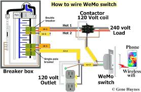 rj45 wiring diagram for ethernet valid wiring diagram ethernet wall jack new how to wire a