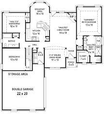 3 bedroom 2 bath house plans.  Bedroom 2 Bedroom Bath House Plans 3 Bed   In Bedroom Bath House Plans