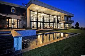 Million Dollar Mobile Homes 1 Bedroom Mobile Homes For Sale Bedroom At Real Estate