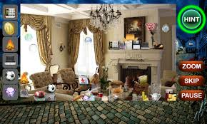 Living room hidden objects is a fun flash game on gamepost. Amazon Com House Secrets Hidden Objects Appstore For Android
