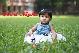 night images hd photos pic 2021