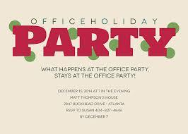 office party flyer office party invites barca fontanacountryinn com