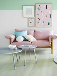 Feast Watson Adds Six New Pastel Colours To Liming White
