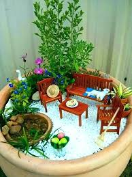 fairy garden ideas for indoors mini garden indoor indoor fairy garden ideas indoor mini gardens the