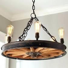 modern wagon wheel chandelier wagon wheel chandelier light fixtures medium size of chandelier light fixtures modern