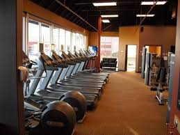 anytime fitness 10 photos gyms 1831 avalon st klamath falls or phone number yelp