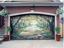 garage door murals garage door  Nourishing Garage Door Murals Garage Door