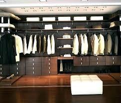 walk in closet lighting. Walk In Closet Lighting W