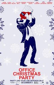 the office poster. Office Christmas Party Poster #12 The