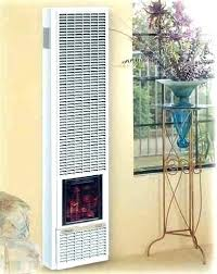 old gas wall heaters nuospace com old gas wall heaters old gas heater wiring schematic diagram source unit wall heaters reviews gas