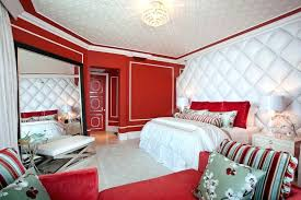 cool bedrooms with water. Really Cool Bedrooms With Pools Awesome Water Bedroom Indoor .