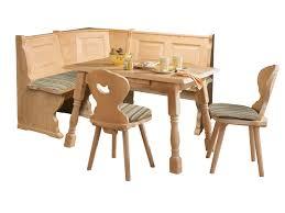 corner seating furniture. Exellent Seating Schss Corner Seating Furniture U2013 Piccolo Throughout