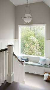 Small Picture Best 25 Sherwin williams mindful gray ideas on Pinterest