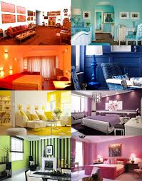 How To Use Monochromatic Colour Schemes In Interior Design New Interior Design Color