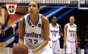 Sims OVC Player of the Week on her Final Ballot - Eastern Illinois  University Athletics