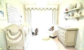 sheepskin nursery rug sheepskin rug nursery white faux rug stylish fake fur rugs throughout pearls bear