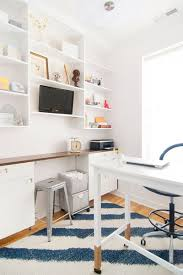 Image cool home office Design Ideas Youll Have To Visit Our Entries Page To Find Out Which Home Office Belongs To Whom Or Simply Just Enjoy These Spaces For What They Are Small And Cool Apartment Therapy The Best Of Small Cool Home Offices And Workspaces Apartment Therapy