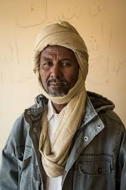 rencontre femmes musulmanes en tchad