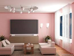 Unbelievable Asian Red With Peach Colour Combination Home Design Paint  Picture Of Dulux Schemes For Bedrooms