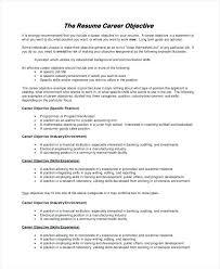 Sample Resume For Maths Teachers Math Teacher Resume Example Sample