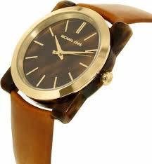 <b>Часы Michael Kors MK2484</b> ᐉ купить в Украине ᐉ лучшая цена в ...