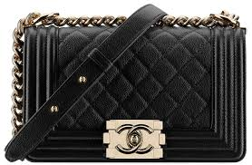 chanel 2 55 price. chanel-boy-quilted-bag-asia-prices-2 chanel 2 55 price i