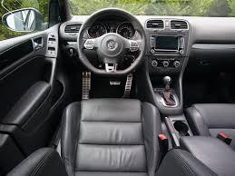 volkswagen gti 2007 interior. underneath volkswagen gti 2007 interior