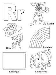 Small Picture My A to Z Coloring Book Links to all 26 letters on this site