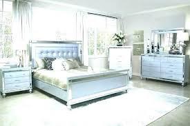 Mor Furniture For Less Furniture Bedroom Sets Furniture Bedroom Sets ...