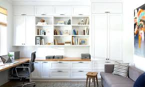 organize your home office. Organize Your Home Office Paper For Success Closet