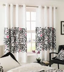 Modern Curtains For Living Room Modern Curtain Colors For Ideas Room Beautiful Curtains For Living