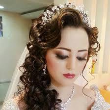 Coiffure Mariage Oran Maquillage Mariage