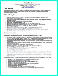 Compliance Officer Resume Awesome Best Get Manager S Attention Check