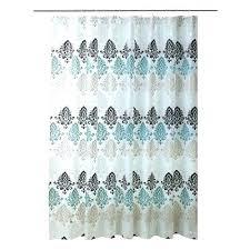 chandelier shower curtains chandelier shower curtains chandelier design shower curtain chandelier shower curtain target chandelier shower