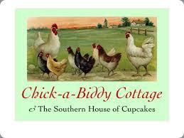 Farmwife at Midlife -: Farm Cottage