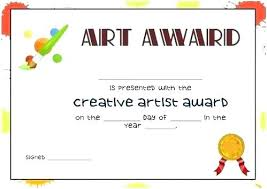 Student Of The Month Certificate Templates Student Of The Month Award Template Atlasapp Co