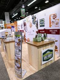 Gift And Home Decor Trade Shows Best Decoration