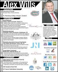 resume building a better resume building a better resume photo