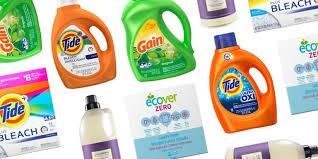 caldrea laundry detergent best laundry detergent caldrea laundry detergent