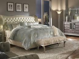 Designer Furniture at Discount Prices