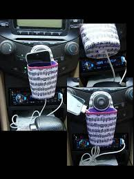 diy car phone mount best of 21 best personalizing my car ideas images on of