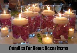 Small Picture Decorative Items For Home Markcastroco