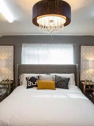 corner bedroom furniture. Mid Century Modern Bedroom Furniture Painted Wall Mounted White Rectangle Wooden Platform Bed Corner N