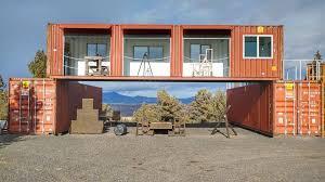building a backyard range samerica