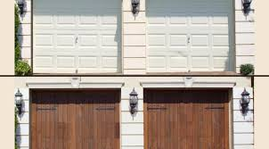 garage door window insertsDoor  Stimulating Raynor Garage Door Replacement Window Inserts