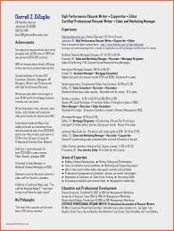 12 Sales Cover Letter Examples 2016 Proposal Letter