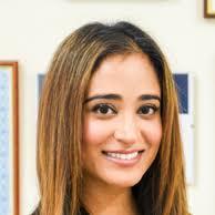 Dr Preeti Kaur | Smile in London Cosmetic Dentist