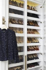 photos closet